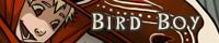 200x40-Bird-boy