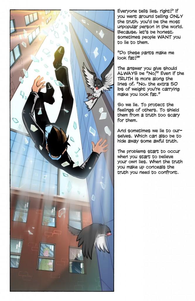 comic-2015-01-04_Decoy_Online_Page01.jpg