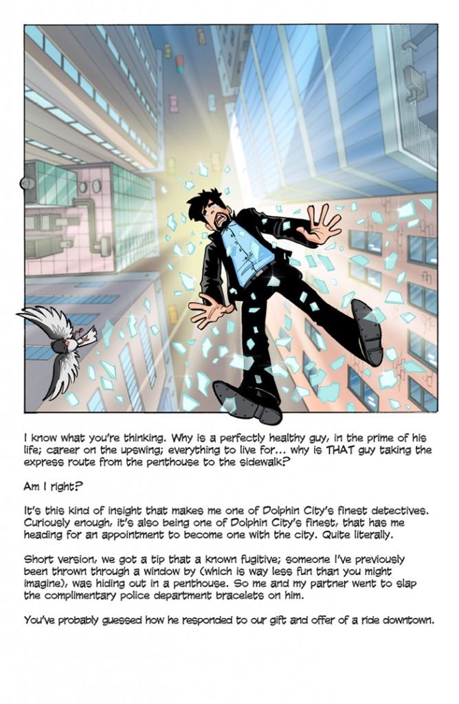comic-2015-01-04_Decoy_Online_Page02.jpg