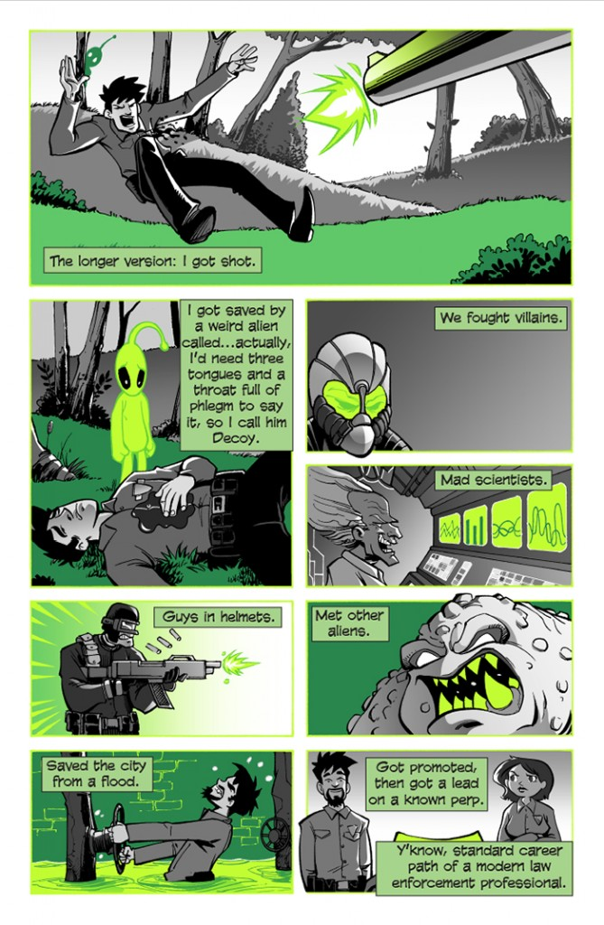 comic-2015-01-04_Decoy_Online_Page03.jpg