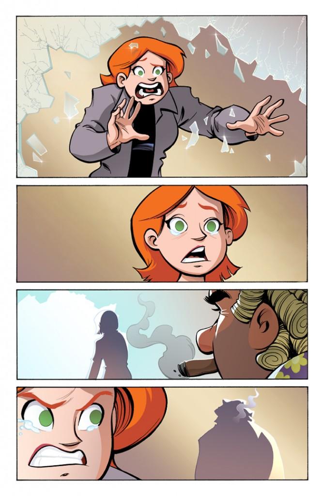 comic-2015-01-11_Decoy_Online_Page05.jpg