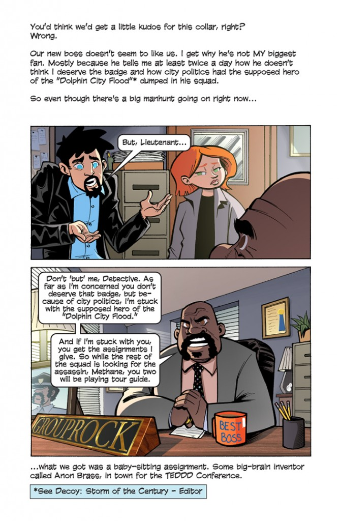 comic-2015-01-25_Decoy_Online_Page09.jpg