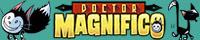 MagnificoAd-200x40