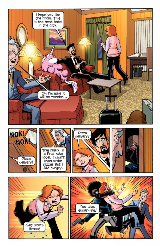 comic-2015-02-08_Decoy_Online_Page13COLOR_B.jpg